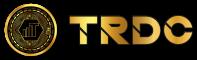 TRDC Token